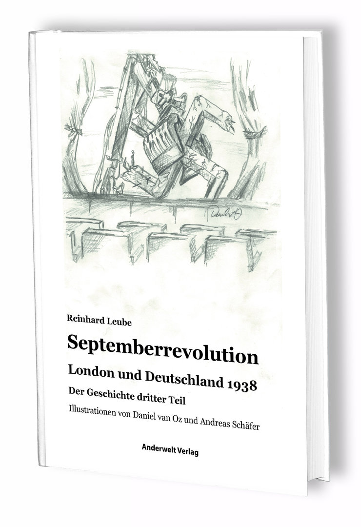 Septemberrevolution
